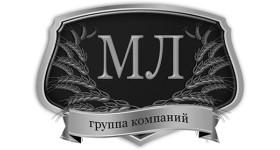 Группа комапний МЛ