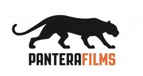 Panterafilms