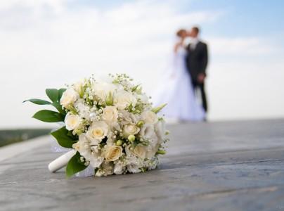 Виртуальные туры и панорамы для праздников и свадеб