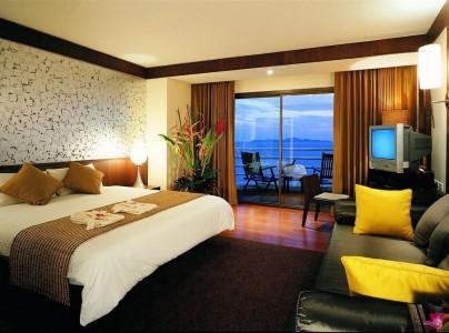 Виртуальные туры и панорамы для отелей и гостиниц