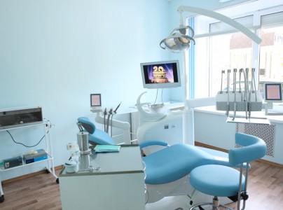 Виртуальные туры и панорамы для лечебных учреждений